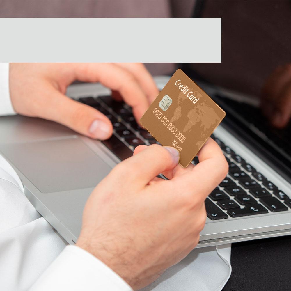 оплата подшипников онлайн на сайте в интернет магазине Агроподшипник