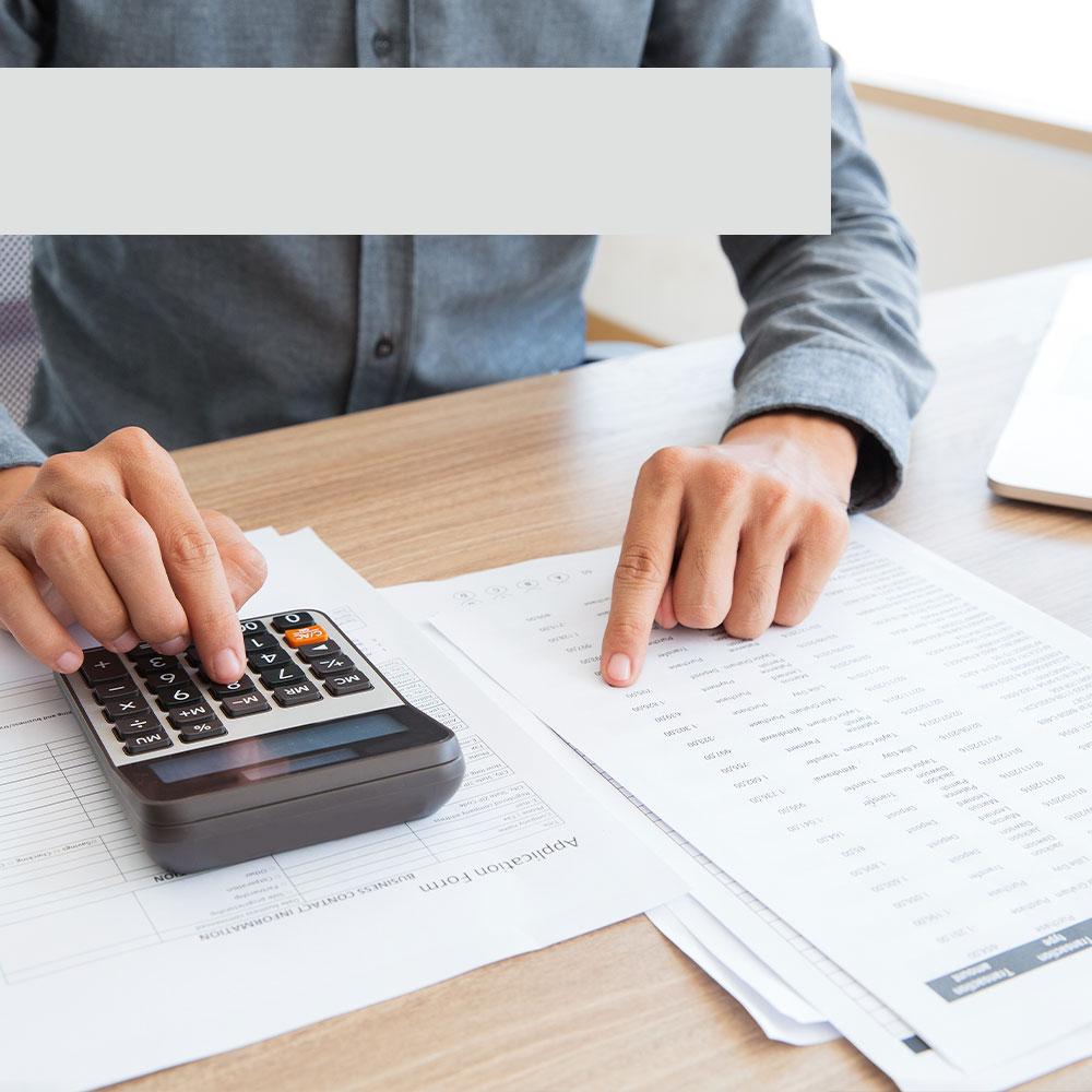 купить подшипник с оплатой на расчетный счет компании агроподшипник